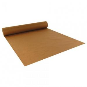 300-x-40-brown-paper-roll-table-cover.jpg